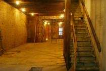 TLP Renovations